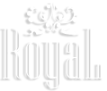 Royal Fitwear